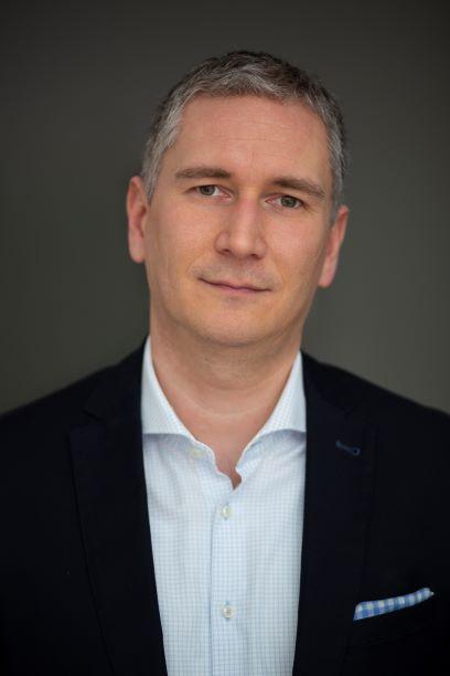Lénárd Horgos