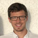 Richard Illés