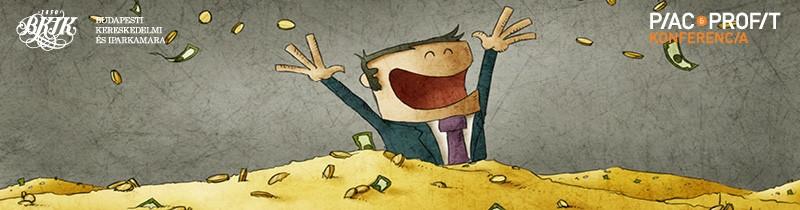 a legdrágább pénzkereset az interneten beruházások nélkül lehetőség merült fel