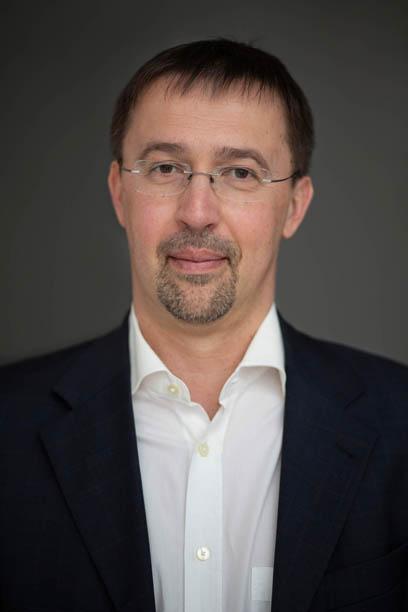 Lévay Ferenc