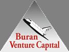 Buran Venture Capital