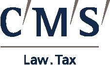 CMS Law.Tax